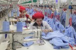 South Korean parliament ratifies Viet Nam trade agreement