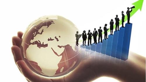 new laws promote social enterprises in viet nam