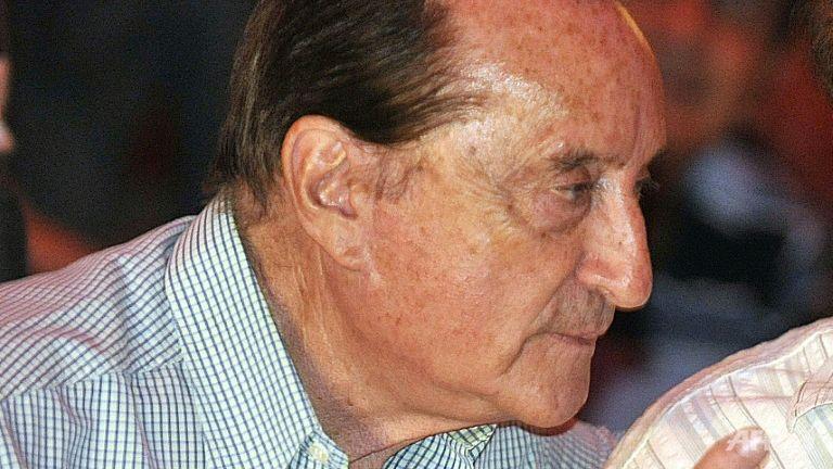 fifa ex vp figueredo jailed pending uruguay trial
