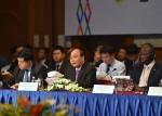 Vietnam Business Forum opens in HN