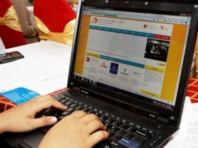 Vietnam retail e-commerce to earn $10 billion by 2020