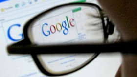 Google releases search trends among online Vietnamese