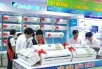daikin to open first factory in vietnam soon