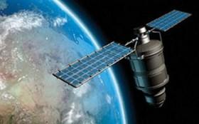 VN to build radar satellites