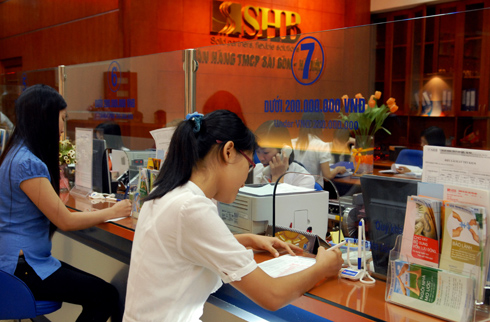 shb finance coveted before born