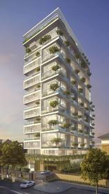 Japanese investors finance extra $100 million to SonKim Land