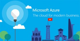 Microsoft Azure key to enable VTC Intecom's international expansion