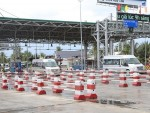 PM halts Cai Lậy toll fee collection