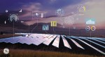 GE to drive wave of solar investment in Vietnam