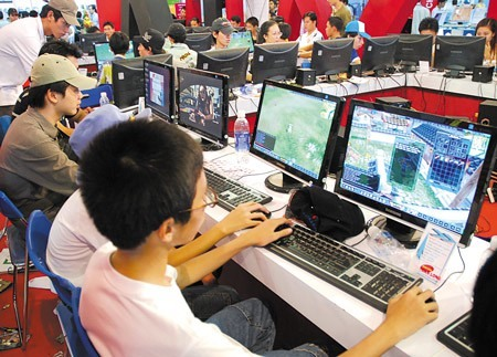 make digital world safer for kids unicef