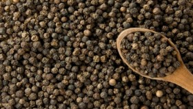 Dong Nai exports more than 800 tons of pepper to Germany, Netherlands