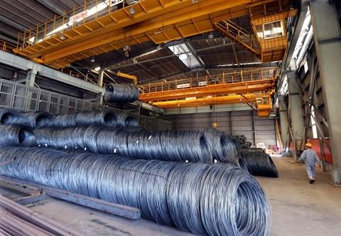 viet nam steel industry decries new us duties
