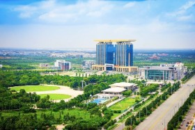 PM approves making construction planning for Binh Duong