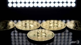 all that glitters is not gold when it comes to cryptocurrencies say experts