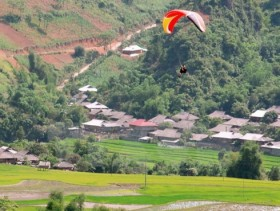 National Tourism Year 2017 winds up