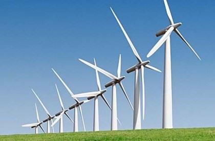 ben tre approves nexif energys wind power project