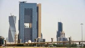 Saudi Arabia to launch tourist visas in early 2018