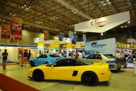 Saigon Autotech 2018 set for HCM City
