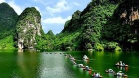 Vietnam takes actions to realise ASEAN common tourist visa