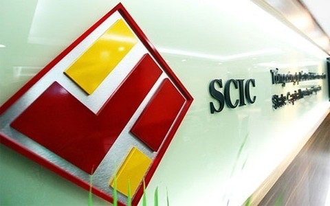 new regulations issued over operation of scic