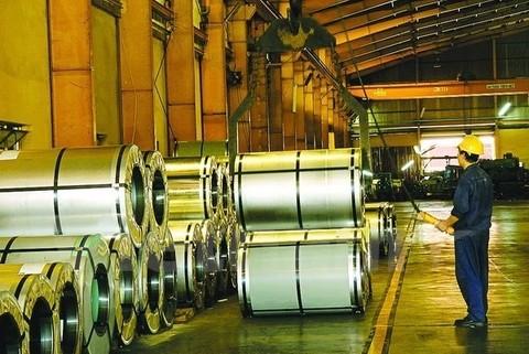 steel giant hoa sens total debt doubles