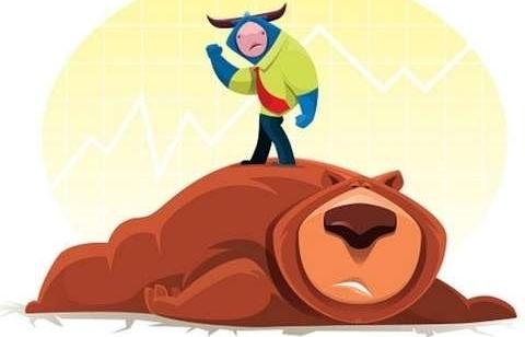 trade tension halt boost shares