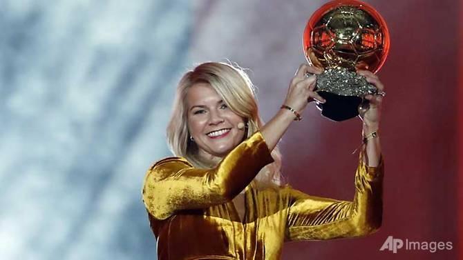 luka modric wins ballon dor