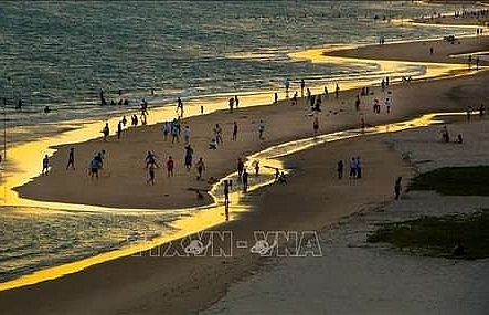 ba ria vung tau province to adjust master plan