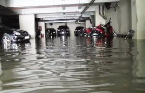 flood crisis flips homebuyer priorities upside down