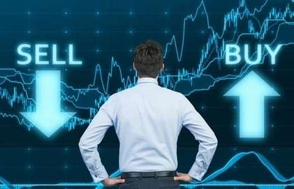 markets have positive trading week
