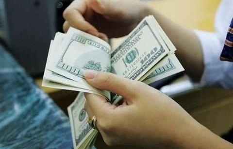 vietnam set to be among top ten remittance receivers