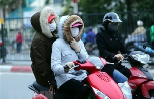cold spell hits northern region temperatures drop sharply