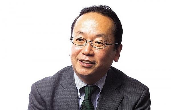 encouraging an investor friendly framework for the capital market