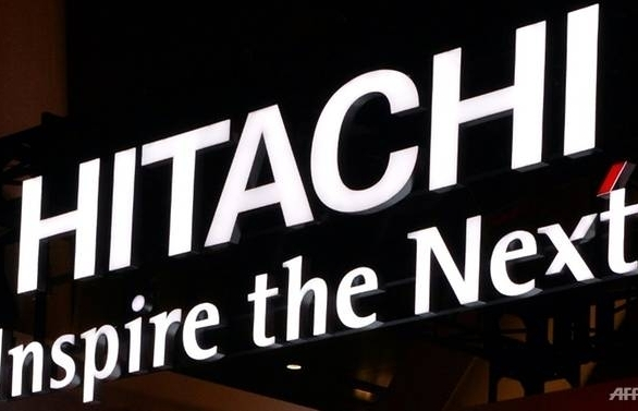 hitachi moves to buy abbs power grid unit for us 7 billion report