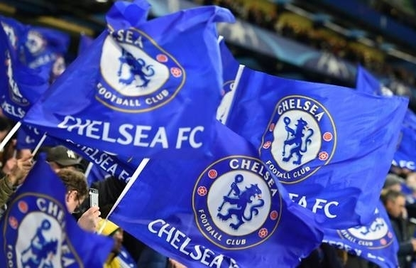 chelsea pledge action after anti semitic chants