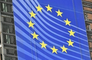 eu leaders sign off watered down eurozone reform