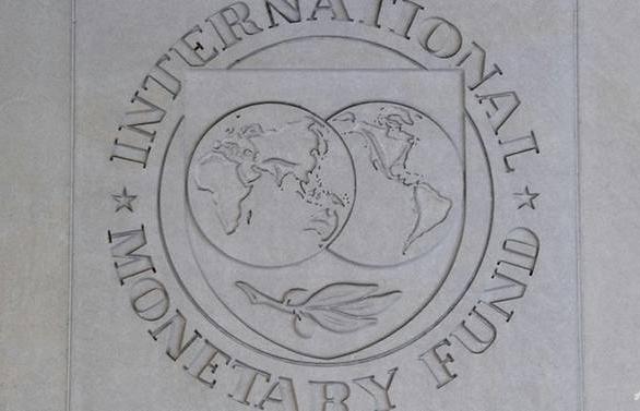 imf board approves new ukraine loan package releases us 14b immediately