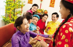 sbv saves billions by stopping cash press at lunar new year