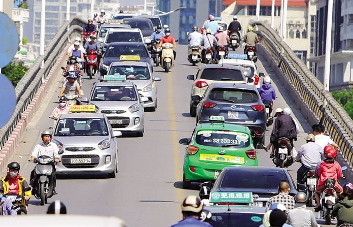 taxi alliance pressures ride hailers