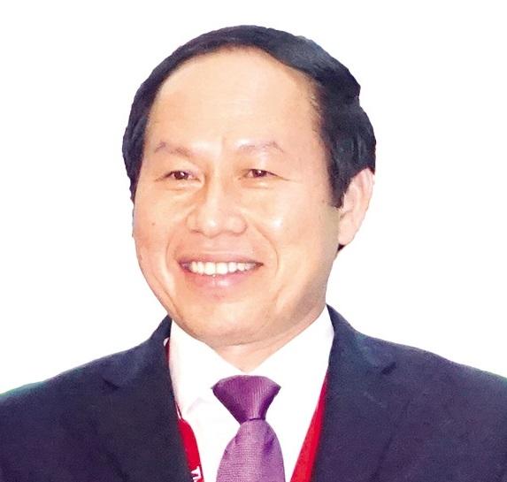 hau giang sounds clarion call for fdi