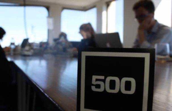 500 startups brings silicon valley accelerator to vietnam