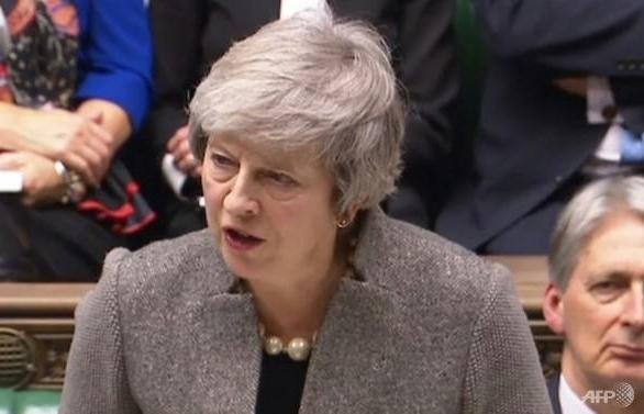 uk unveils immigration clampdown after brexit