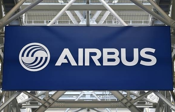 airbus shares plunge on reported us corruption probe
