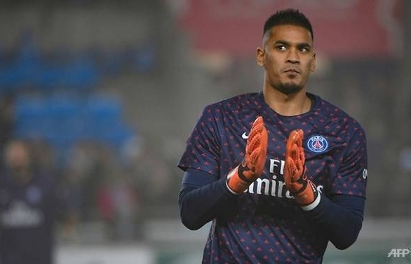 world cup winner areola signs new psg deal