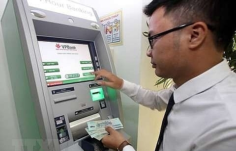 central bank takes steps to ensure atm service quality before tet
