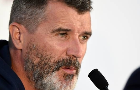 keane accuses man utd players of getting away with murder