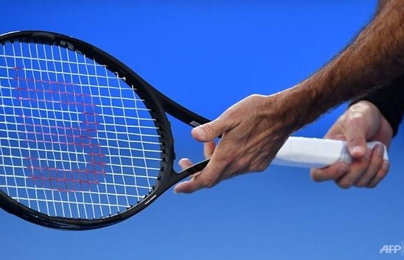 australian open introduces final set tiebreak