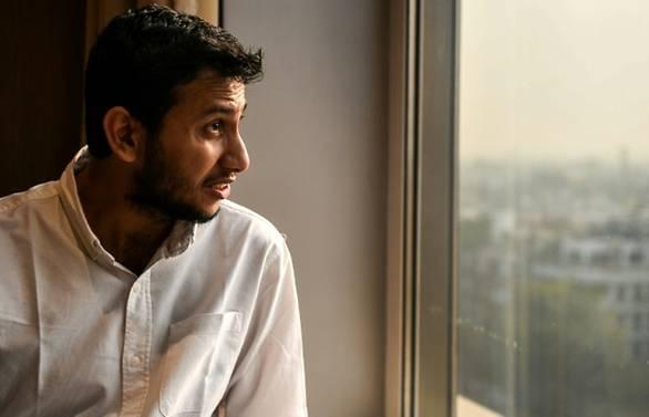 indias no frills hotel giant eyes european markets