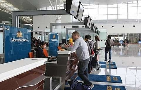 air fares rise ahead of tet holiday