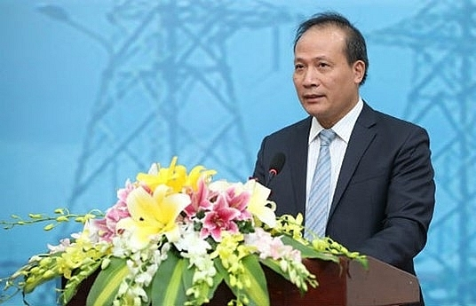 association works to boost vietnam africa friendship